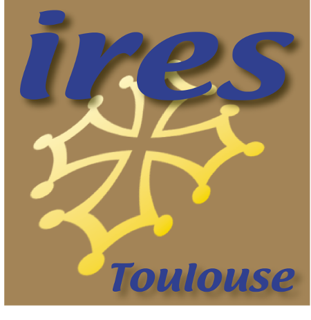 IRES Toulouse