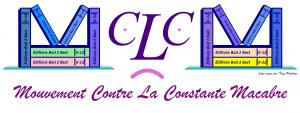 Logo MCLCM