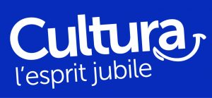 cultura_logo_baseline