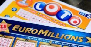 loto-euromillion