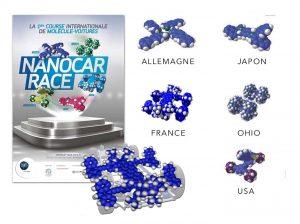 nanocar