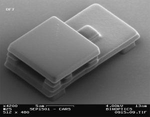 nanocardfj