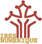 LogoIresNumerique150px