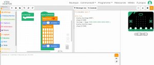 interface_vittascience