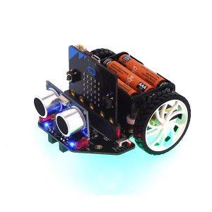 ori-chassis-micro-maqueen-rob0148-28705_5988